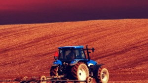 agriculture and farming fuel meters