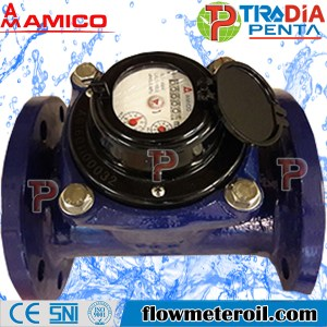 AMICO Archives - Flow Meter & Pump