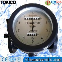 Tokico size 1.5 inch
