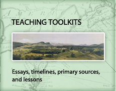 teaching_toolkits_2