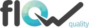 software de gestão da qualidade industrial, software de gestão da qualidade, qualidade industrial, aumentar qualidade industrial, software gestão qualidade, flow quality, flow technology