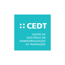 CEDT