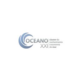 Oceano XXI