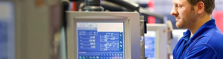 beneficios-software-gestao-producao-flow4