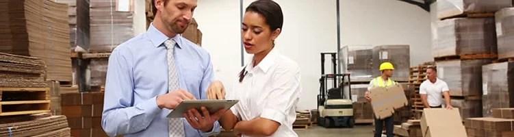 Mobilidade, tecnologia, gestão de produção, gestão logística, gestão industrial