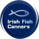 Irish Fish Canners