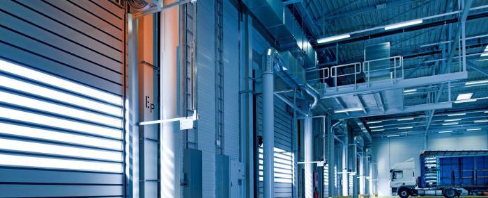 AddInov 4.0 – Adquira o Flow Manufacturing com 50% de reembolso a fundo perdido