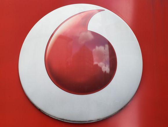 Flow M integra portefólio da Vodafone Portugal IoT