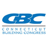 Connecticut Building Congress