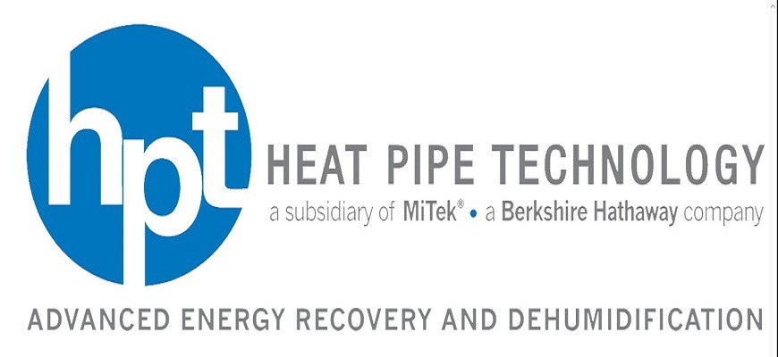 Heat Pipe Technology Video: Customize Flange Dimensions for