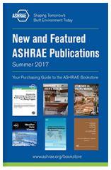 Summer publications catalog