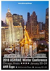 2018 Winter Conference Planner
