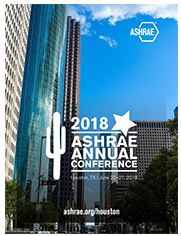 2018 Conference Planner