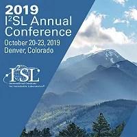 2019 I2SL Conference
