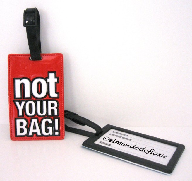 not-your-bag
