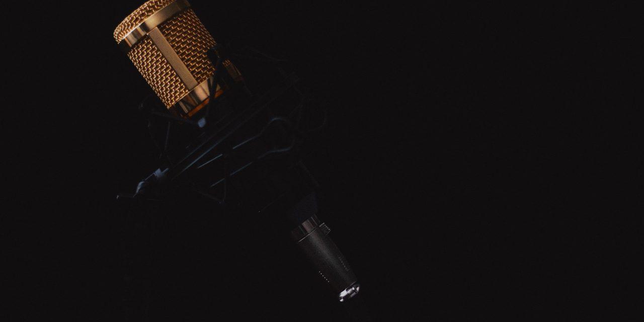 Speak Up Stay Alive Interview