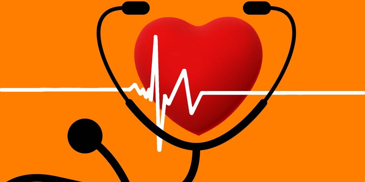 Common Drugs Trigger Heart Rhythm Irregularities
