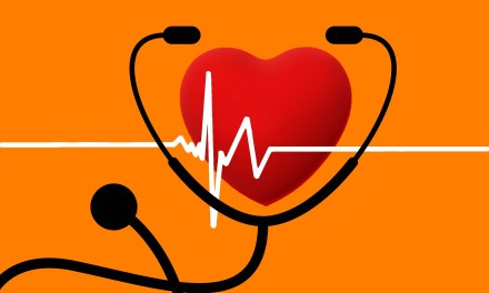 Common Drugs Trigger Heart Rhythm Irregularities