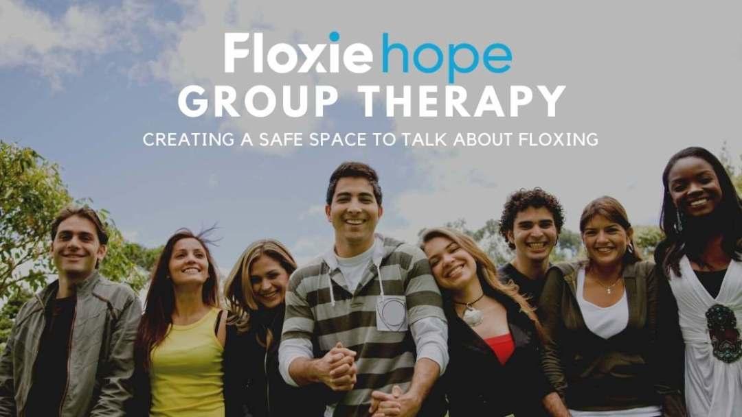 floxie hope groups