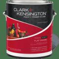 Clark & Kensington paint