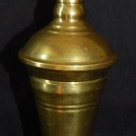 Thai Urn