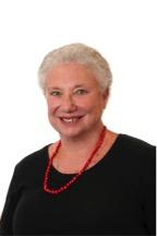 Rachel Spector