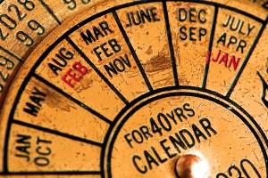 calendar_old