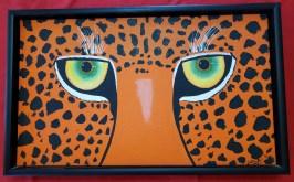 By Garifuna artist