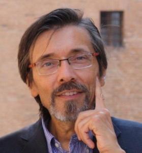 Intitolata al dr. Fulvio Angelini la sala riunioni di ...