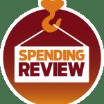 CN-Spending-Review-2013-white-border