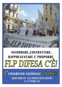 difesa manifesto congresso-Small