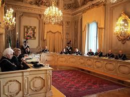 La Corte Costituzionale, chiamata a pronunciarsi sul ricorso FLP