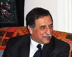On Domenico Rossi, Sottosegretario alla Difesa