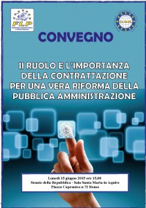 locandina_Convegno