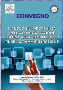 locandina_Convegno