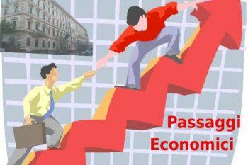 pass economici jpg