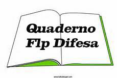 16 2016″ che contiene il testo del Decreto Legislativo (D. Lgs.) 26 marzo  2001 c1fc7638f2