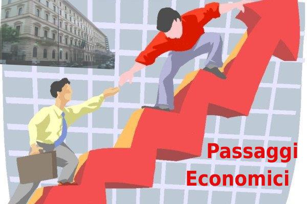 """58091f5feb Informiamo i lavoratori interessati che sono stati pubblicati sul portale  """"concorsi on line"""" del M.D., area """"PERSOCIV"""", sezione """"Sviluppi economici  2018"""" ..."""