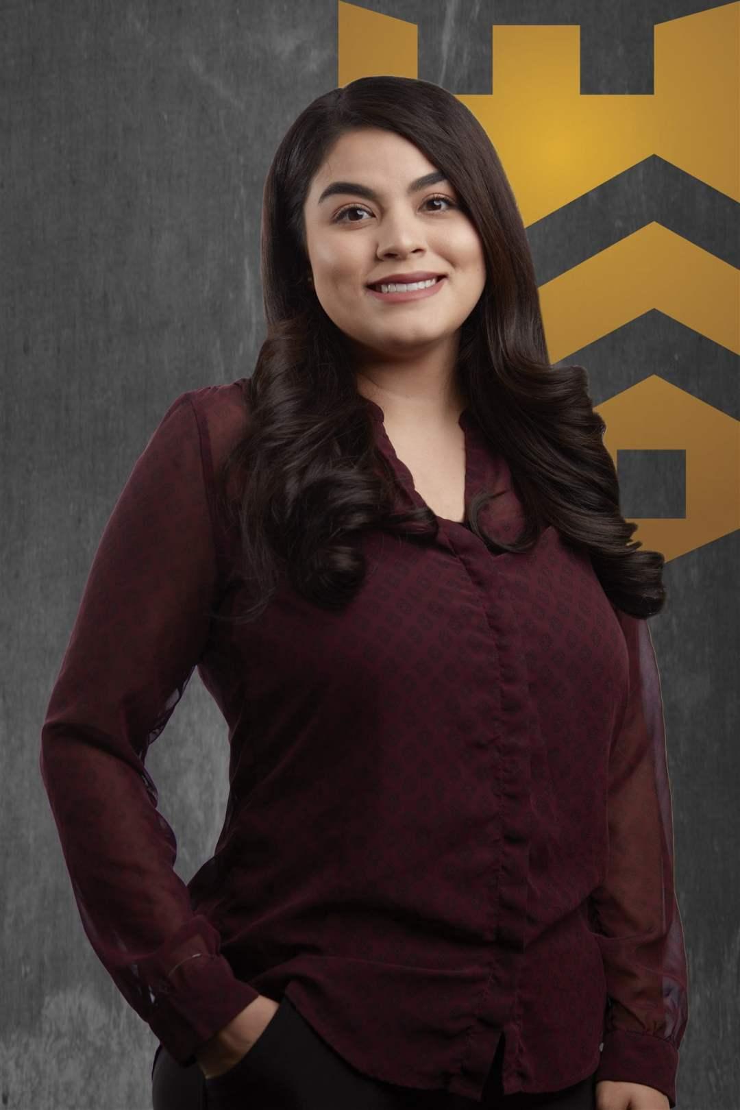 Marissa Valdez