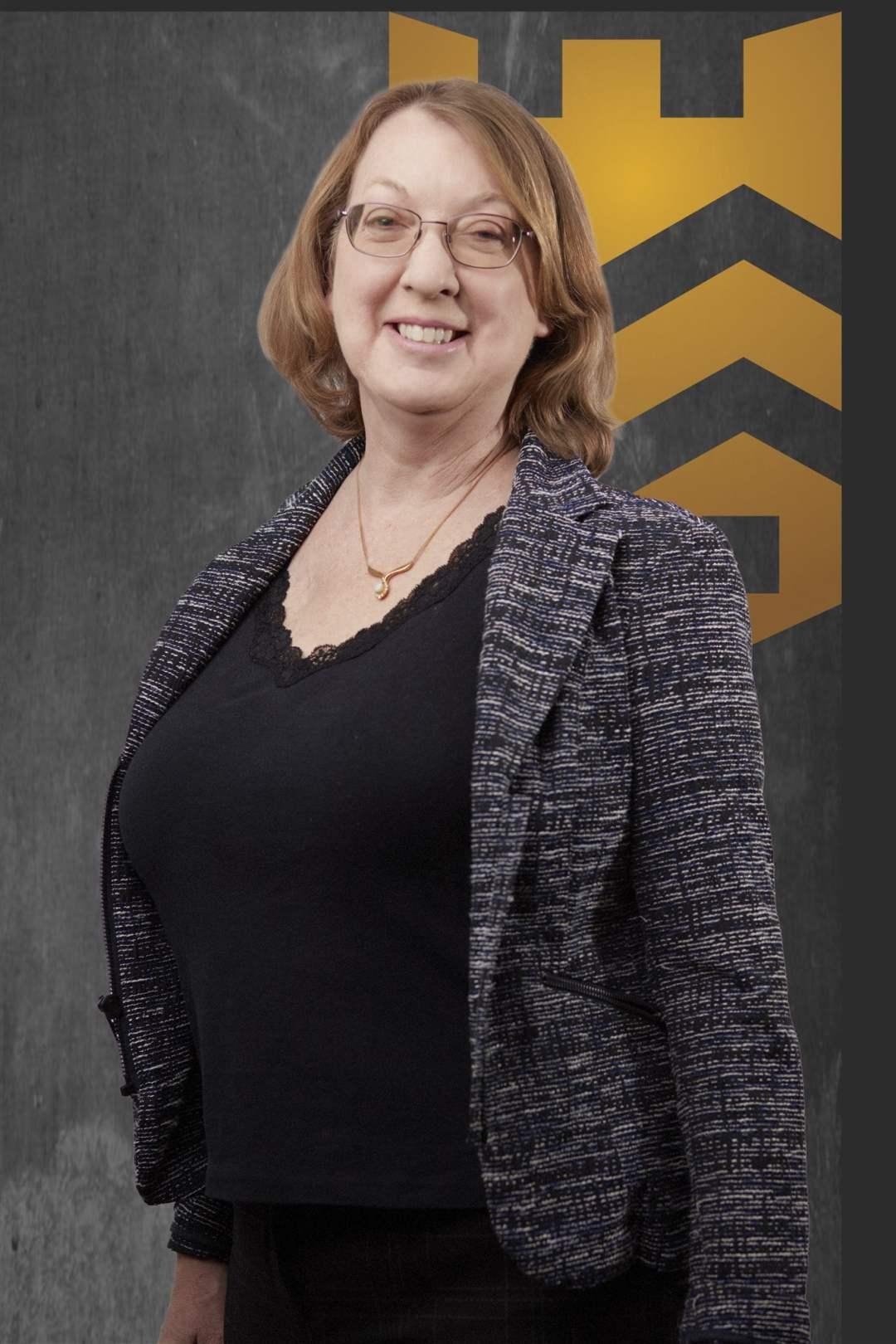 Susan Billings