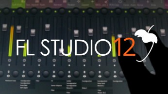FL-Studio-12-Crack-Free-Download
