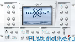 refx_air_nexus_2_2_VSTi