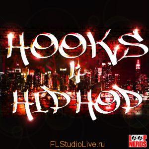 Hooks 4 Hip Hop