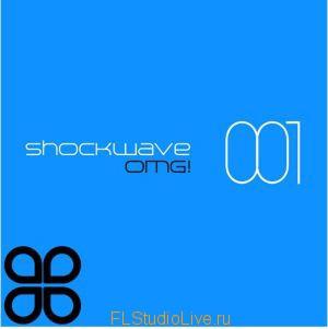 Shockwave - Shockwave OMG 001 для FL Studio