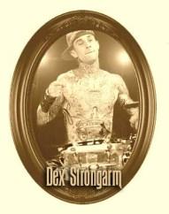 Dex Strongarm
