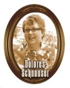 Dolores Schnauser