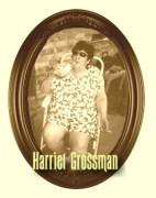 Harriet Grossman