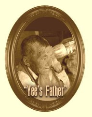 Yee's Father