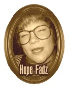 Hope Faydz