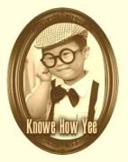 Knowe How Ye